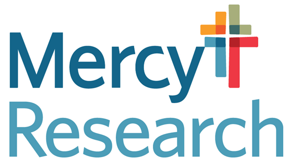 Mercy Research