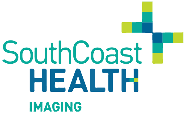 SouthCoast Health Imaging