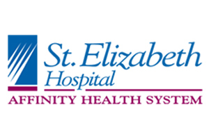 St. Elizabeth Hospital, part of Ascension