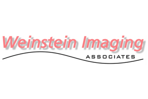 Weinstein Imaging Associates